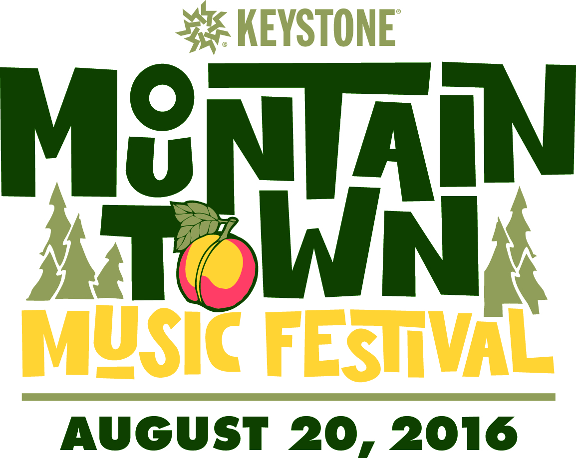 Brett Dennen To Headline Keystone's Mountain Town Music Festival!