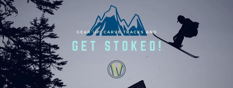 GET STOKED FOR ANOTHER AWESOME KEYSTONE WINTER!
