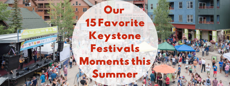 Bacon and Bourbon Festival - Keystone Festivals
