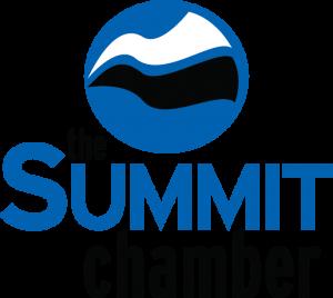 Summit Chamber