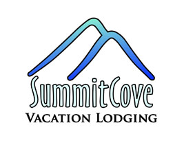 Summit Cove
