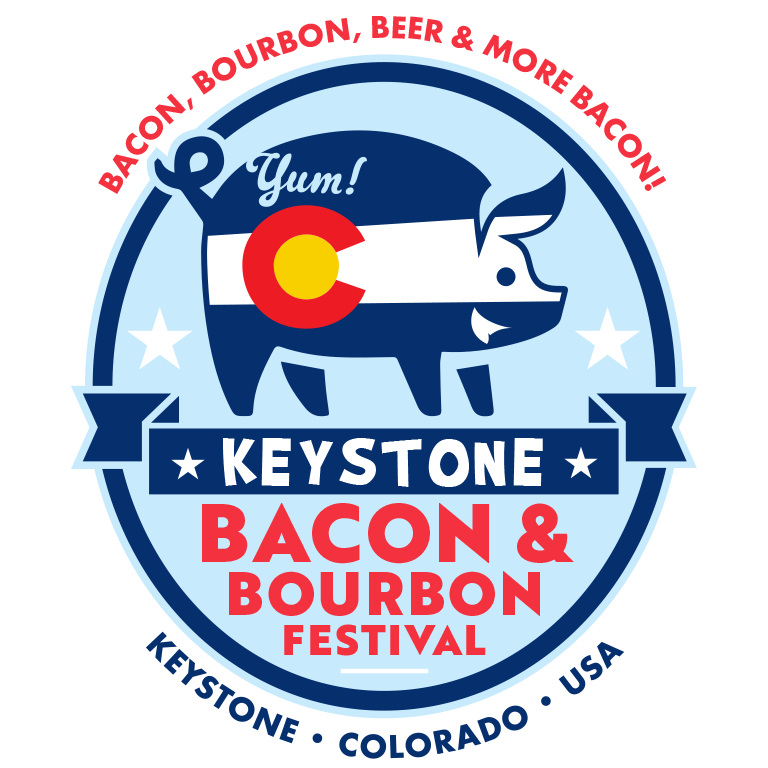 2021 Keystone Bacon and Bourbon Festival
