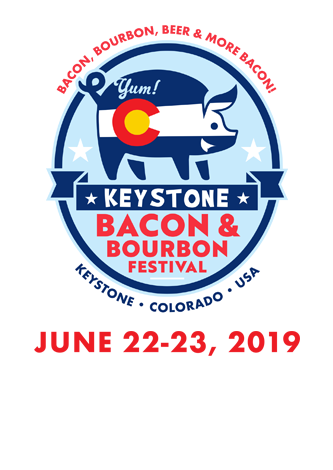 2019 Bacon and Bourbon Festival
