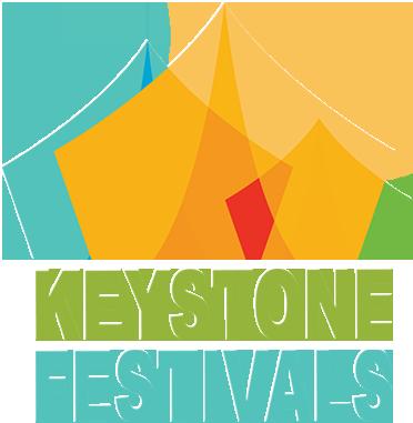 Keystone Festivals