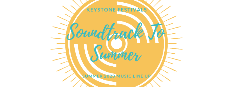 Free Summer Concerts At Keystone Festivals